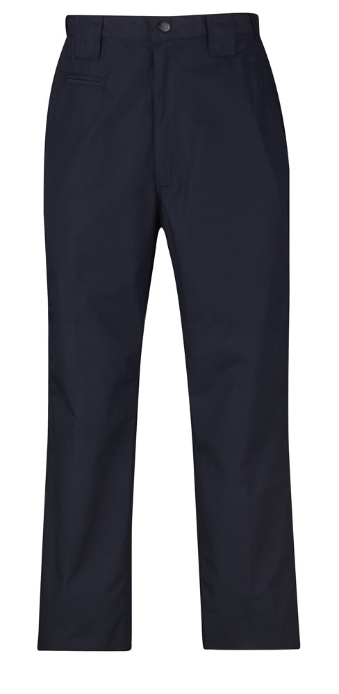 Propper® Lightweight Ripstop Station Pant - CQB SOUTH 34ce3337b361