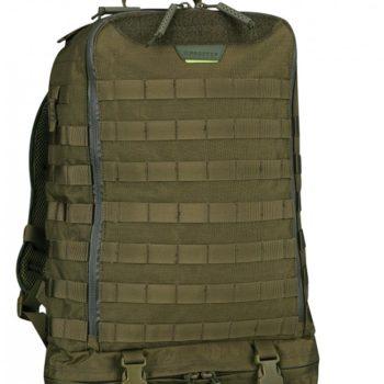 97e6666b0d4a Propper® U.C. Pack